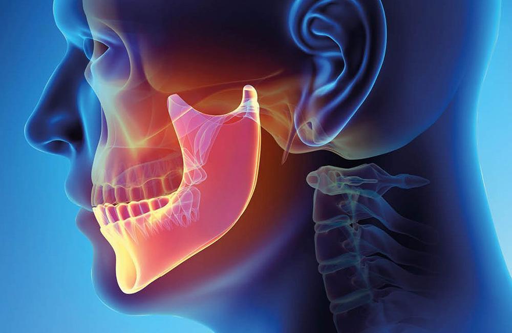 Gnatologia, Studio Dentistico Dott. Luca Lancieri. Specialista in odontostomatologia, protesi dentale, implantologia e parodontologia, Genova